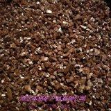本格供應白蛭石顆粒 耐高溫蛭石粉 龜蛇孵化蛭石顆粒