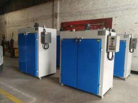供应工业烤箱-烘烤箱-烘箱设备