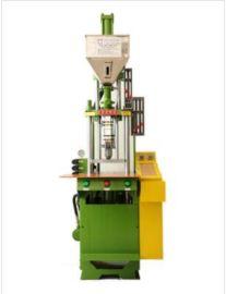东莞台友注塑设备立式注塑机TY-150AT