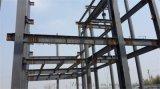 苏州苏州苏州钢平台实惠