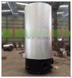 河南永興鍋爐集團40萬大卡立式生物質熱風爐廠家直銷