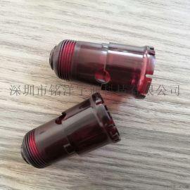 精密电子塑胶外壳注塑模具,深圳开模注塑厂家