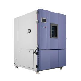 线性高低温冷热试验箱 精密部件高低温试验箱