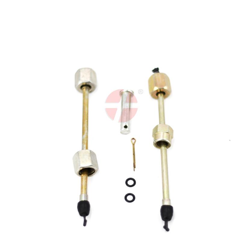 噴油泵實驗臺價格093400-5200