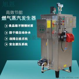 电加热蒸汽发生器蒸汽烘干机烘干