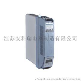 抗谐型低压智能电力电容器 数据中心过零投切智能集成电容