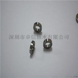 微型R144ZZ 英制高转速牙科手机轴承