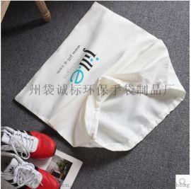 广州棉布袋厂家