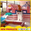 室内儿童乐园 儿童淘气堡积木池 室内娱乐积木乐园