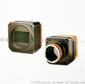 高速智能相机 工业智能相机