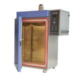 武汉工业恒温箱,热老化测试机电热鼓风干燥箱