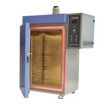 武漢工業恆溫箱,熱老化測試機電熱鼓風乾燥箱