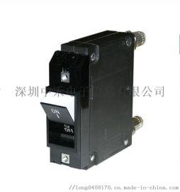供应 IPAH-66-1-62-15.0-01-T 断路器 Airpax