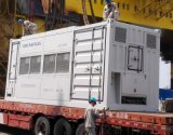 船舶海洋工程用负载箱 、大功率负载箱租赁、假负载租赁