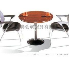 上海洽谈桌椅租赁沙发凳租赁折叠屏风租赁