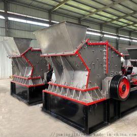 专业生产制砂机液压开箱 青石制砂机 全套制沙设备