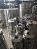 JIS B2220日标碳钢法兰沧州恩钢供应现货