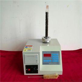FT-100A1陶瓷粉末振实/松散密度测定仪