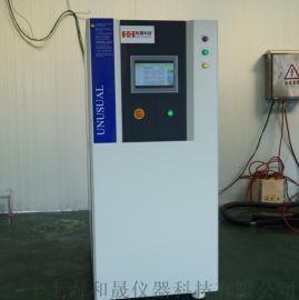 恒温恒流恒压液冷系统,冷却液恒温恒压恒流装置