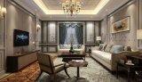 寶億居集成牆板喜歡簡約、質樸的風格