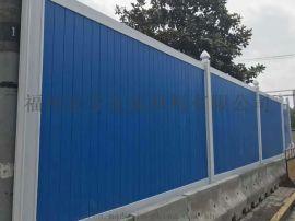 福建工程施工夹芯PVC泡沫复合板厂家直销