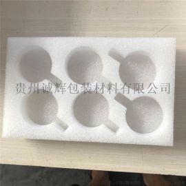 贵州EPE珍珠棉卷材板材型材诚辉包装直供