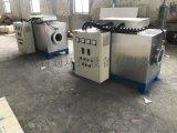 烘房配套風道加熱器 室外風道電熱器