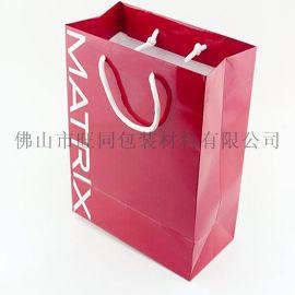 东莞深圳日用品进口包装膜双面的印刷复合膜效果好