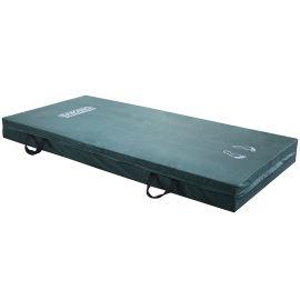 SKP104-1 牀墊 醫用平板棕絲海綿牀墊