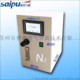 小型制氮机 氮气发生器