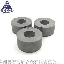 硬质合金滚筒 合金套筒 硬质合金轧辊 钨钢镶套