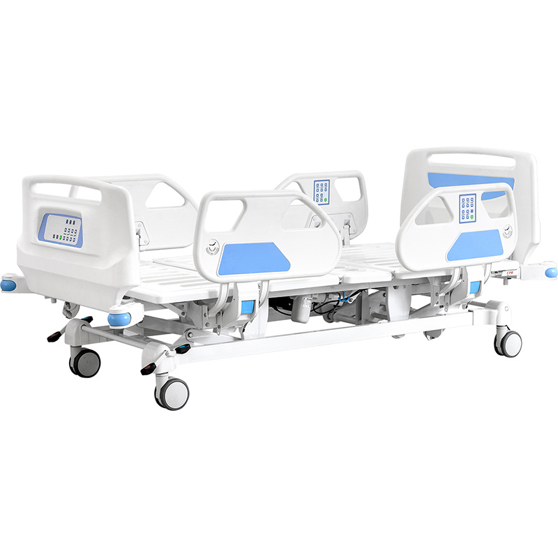 C8e 多功能ABS医用电动护理床 电动病床
