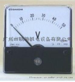 DAIICHI万用表SDDV-105-A85-S3