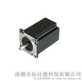 拓佳德57mm两相步进电机TD57A20-30A