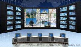 上海高清视频监控系统监视监控摄像机安装