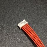 1.25端子线 GH1.25间距连接线