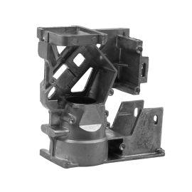 承接压铸生产各类空压机配件,气阀主壳零部件