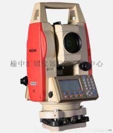 西安800米科力达全站仪13891857511