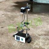 JJ-SB低速電動攪拌器