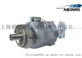 麦塔雷斯MA10V恒功率轴向变量柱塞泵