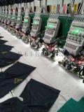 南京苏州金片刺绣机多少钱一台