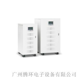 广州UPS电源腾环IT系统医用隔离电源柜