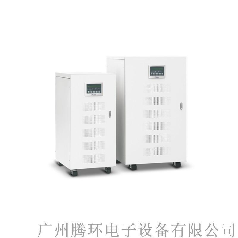 廣州UPS電源騰環IT系統醫用隔離電源櫃