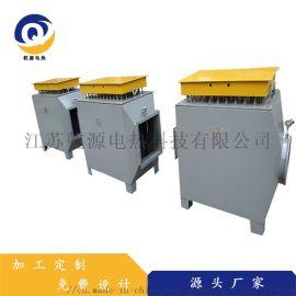 加工风道式电加热器 高性能低消耗风道电加热器