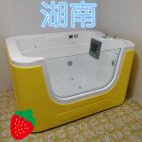 武汉婴儿游泳设备,婴幼儿游泳馆,婴幼儿洗澡盆商用