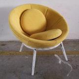 北欧设计师休闲椅 鸡蛋椅 躺椅
