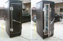 服务器屏蔽机柜屏蔽机房配件电磁屏蔽柜 保密机柜