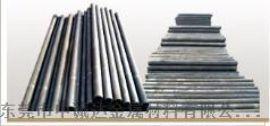 步高POCOEDM-AF5高强度石墨电极材料