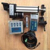 EPC-A10伺服纠编 光电节能纠编 直流纠编机
