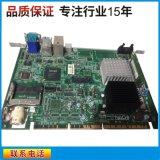 OTC机器人CPU板维修